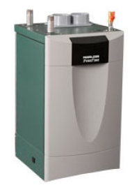 boiler system repair and installation services | Sterling Mechanical Services, INC