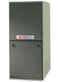 Gas and oil furnace repair and installation services | Sterling Mechanical Services, INC