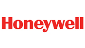 Honeywell repair and installation services | Sterling Mechanical Services, INC