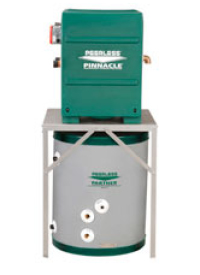 forced hot water heater repair and installation services | Sterling Mechanical Services, INC