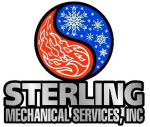 Sterling Mechanical Services | Residential and Commercial HVAC Service