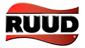 Ruud repair and installation services | Sterling Mechanical Services, INC
