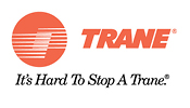 Trane repair and installation services | Sterling Mechanical Services, INC