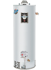 hot water heater repair and installation services | Sterling Mechanical Services, INC